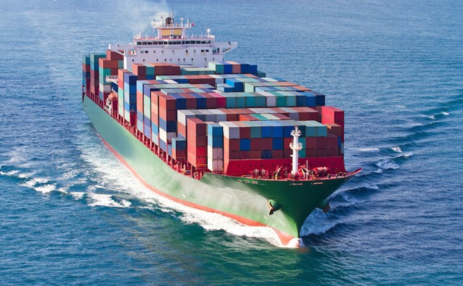 天津港到Felixstowe, United Kingdom 费利克斯托,英国海运费查询