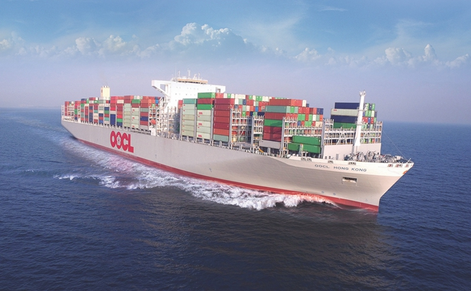 天津港到Berbera, Somalia 柏培拉,索马里海运费查询