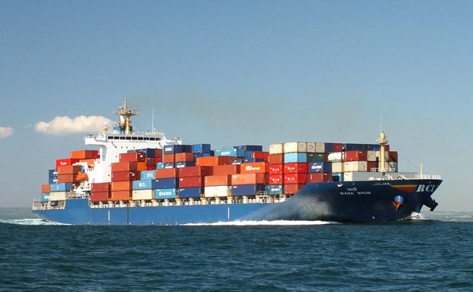天津港到Ushuaia, Patagonia 乌斯怀亚,巴塔哥尼亚海运费查询