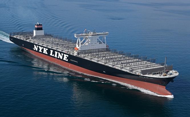天津港到Paranagua, Brazil 巴拉那瓜,巴西海运费查询