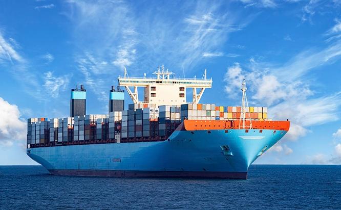 天津港到Lome, Togo 洛美,多哥海运费查询