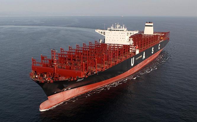 天津港到Cotonou, Benin 科托努,贝宁海运费查询