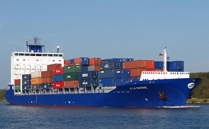 天津港到Brisbane, Australia 布里斯班,澳大利亚海运费查询