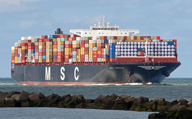 天津港到Norfolk, VA, USA 诺福克,弗吉尼亚州,美国海运费查询