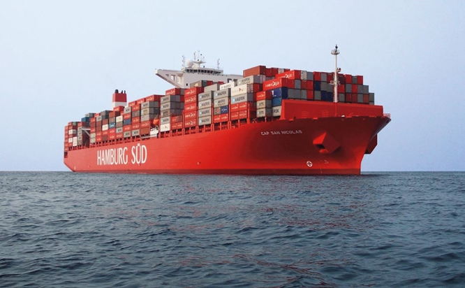 天津港到Tema, Ghana 特马,加纳海运费查询