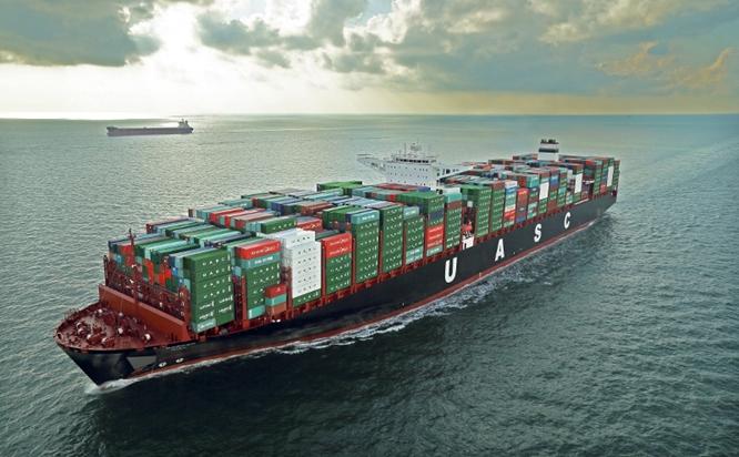 天津港到Port Harcourt,Nigeria 哈科特港,尼日利亚海运费查询