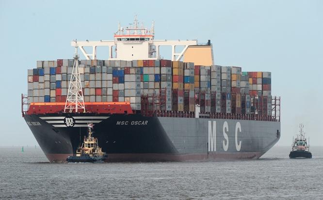 天津港到Manaus, Brazil 马瑙斯,巴西海运费查询