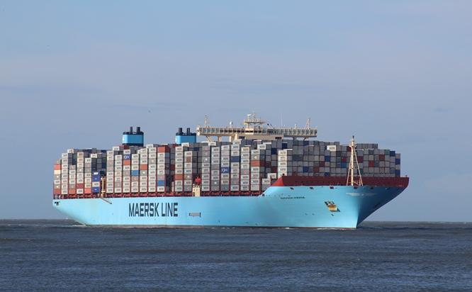 天津港到Hazira,India 哈吉拉,印度海运费查询