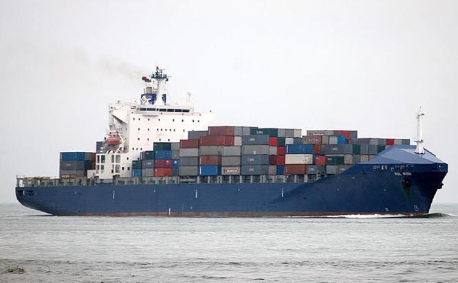 天津港到Sokhna, Egypt 索科纳,埃及海运费查询