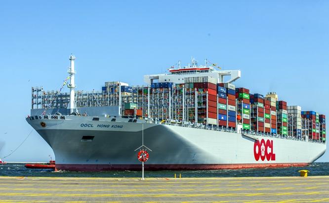 天津港到Tallinn, Estonia 塔林,爱沙尼亚海运费查询