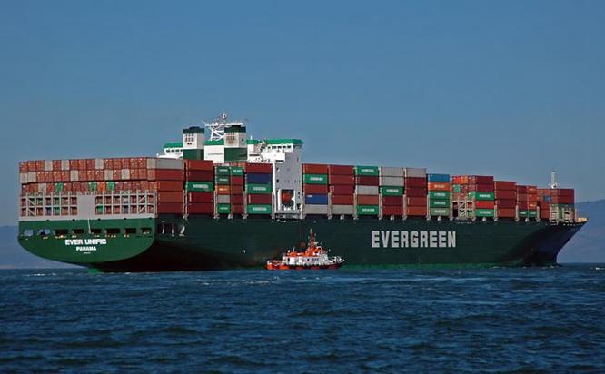 天津港到Panjang Port, Indonesia 潘姜,印度尼西亚海运费查询