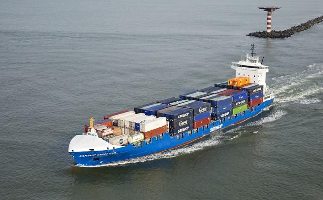 天津港到Douala(duoala), Cameroon 杜阿拉,喀麦隆海运费查询