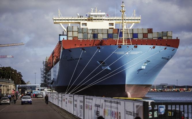天津港到Rio de Janeiro, Brazil 里约热内卢,巴西海运费查询