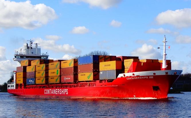 天津港到Pecem, Brazil 帕尔西蒙,巴西海运费查询