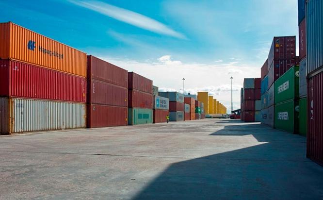 天津港到Nhava Sheva, India 孟买新港,印度海运费查询