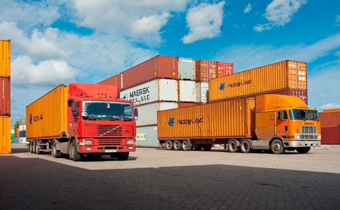 天津港到Antwerp, Belgium 安特卫普,比利时海运费查询
