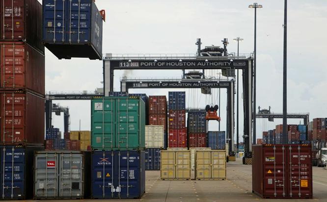 天津港到Buenaventura, Colombia 布埃纳文图拉,哥伦比亚海运费查询