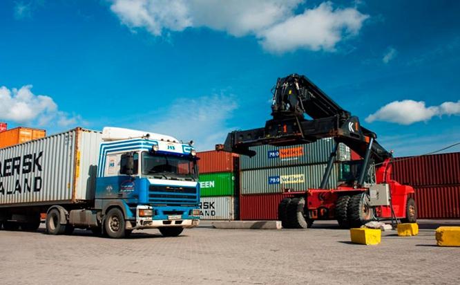 天津港到Barranquilla, Columbia 巴兰基亚,哥伦比亚海运费查询