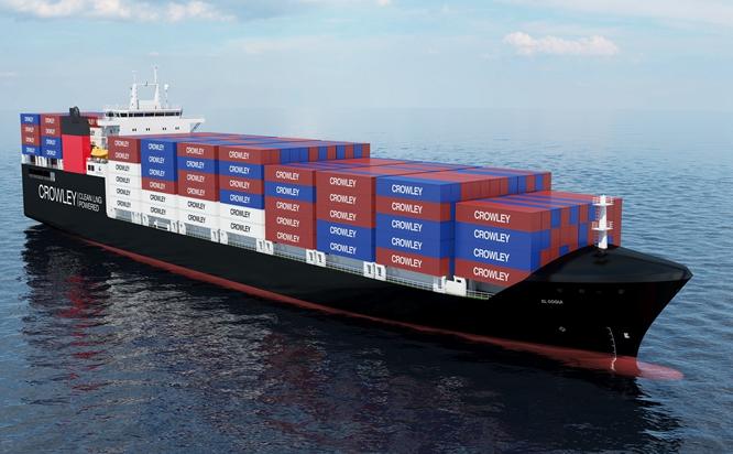 天津港到Caacupemi Pilar,Paraguay 皮拉尔,巴拉圭海运费查询