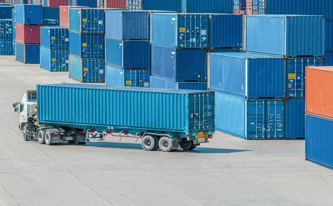 天津港到Manzanillo, Mexico 曼萨尼约,墨西哥海运费查询