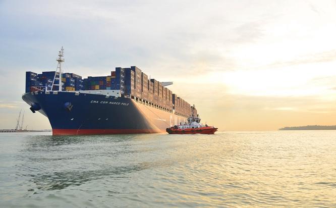 天津港到COLONIA MARIANO ROQUE ALONSO PUERTO SAN JOSE海运费查询