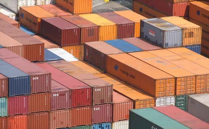天津港到Chornomorsk,Ukraine,切尔诺莫斯克,乌克兰海运费查询